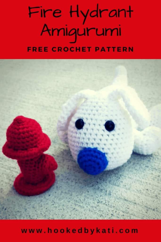 https://www.hookedbykati.com/free-fire-hydrant-crochet-pattern/