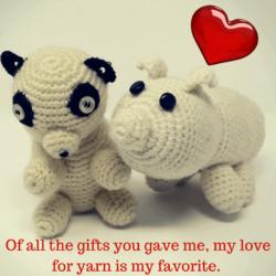 Hooked by Kati Crochet blog