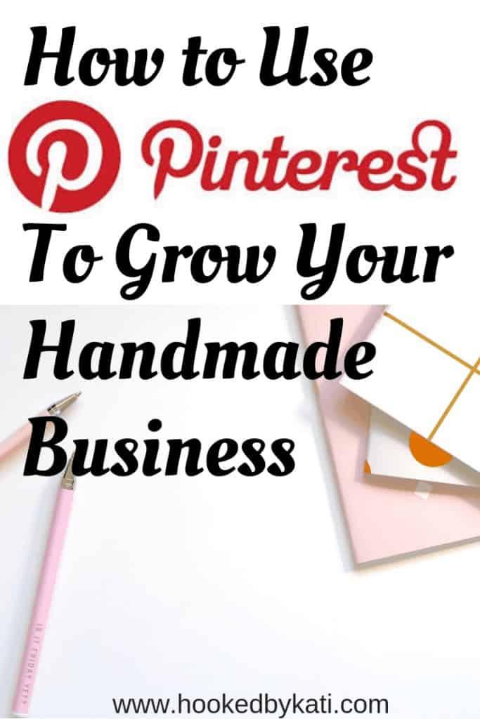 https://newsroom.pinterest.com/sites/default/files/inline-images/2014021901.jpg